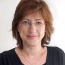 Sylvie Roche
