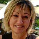 Sylvie Jugé