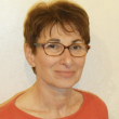 Sylvie Dobol