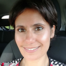 Carole Vialle