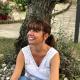 Agnès Mancone Psychothérapeute ST JEAN DE NIOST