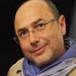 Bassam Chour