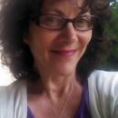 Dominique Lemma