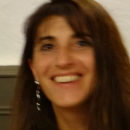 Christine Rougemont
