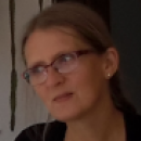 Virginie Letellier