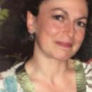 Valérie Boënnec