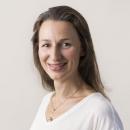 Valérie Masson