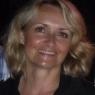 Valérie DUBAR