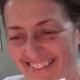 Valérie Caradec Praticien de la méthode vittoz CLISSON