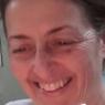 Valérie Caradec