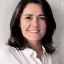 Valérie Moello