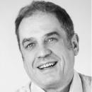 Michel Crozes