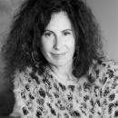 Marie Francisci
