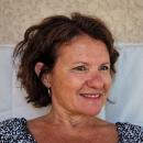 Myriam Clausells