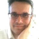 Patrick Fichaux