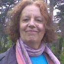Nicole Doridan