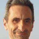 Jean-marc Tavani