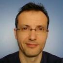 Franck Verger