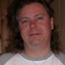 Patrick Schifferling