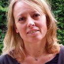 Christine Ventosa