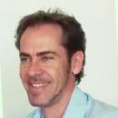 Cyrille Pegart
