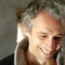 Laurent De Lattre