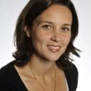 Céline Morel