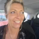 Karine Bougai