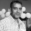 Nabil Khalfaoui