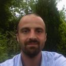 Mathieu Cailleau