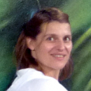 Sarah Beltran