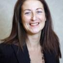 Valérie Brugnon