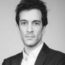 Adrien Marciano