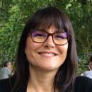 Nathalie Cointre