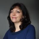 Marion Braudeau