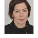 Nathalie Martin