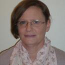 Catherine Seynaeve
