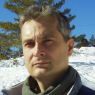 Serge Gilette
