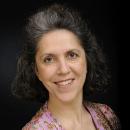 Catherine Sibeud