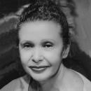 Carole Porzycki-Bessis