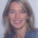 Céline Gourret