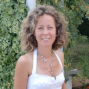 Christelle Frasès Guémon