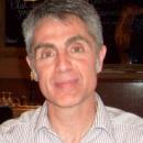 Patrice Talamona
