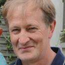 Denis Pératé