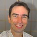 Emmanuel Bernard