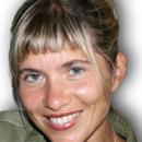 Hélène Courty