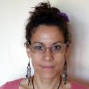 Isabelle Trinidad