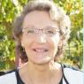 Lydie Martineau