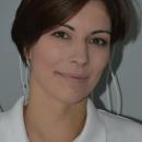 Laure Bourguignon