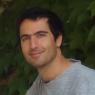 Laurent Alfonsi